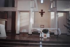 Wnętrze - styczeń 1997