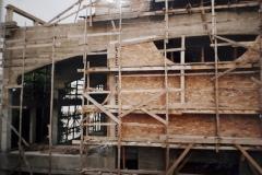 Budowa-1991-1