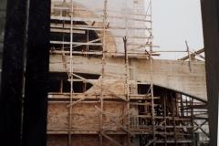 Budowa-1991