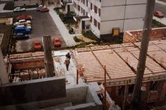 Dom-zakonny-1993