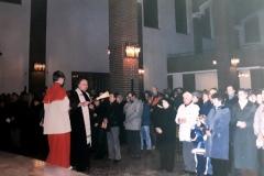 Misje-Swiete-1999-r