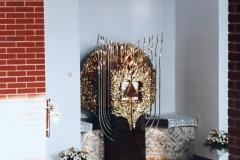 Nowe-tabernakulum-wrzesien-2000