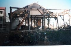 Rozbiorka-kaplicy-1998-1