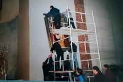 Montaz-obrazu-Swietej-Rodziny-2003-1
