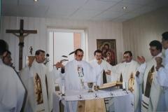 Poswiecenie-kaplicy-domowej-2002