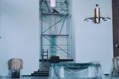 Prace-przy-scianie-przebiterium-2001
