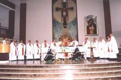 Uroczystosc-Swietej-Rodziny-2003-poswiecenie-ikony-sw.-Rodziny