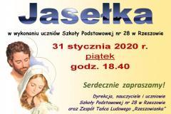 Jaselka