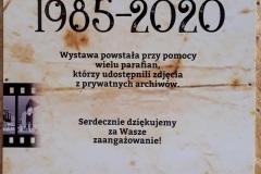 20200831_095124