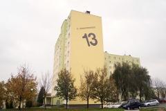 07-Piotr.C