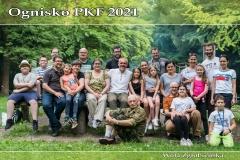 pkf-2021