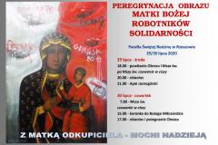 Peregrynacja-Obrazu-MB-Solidarnosci